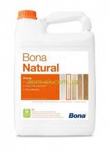 Bona Primer Natural  грунтовочный лак для паркета