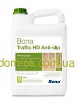 Bona Traffic HD Anti-slip с антискользящим эффектом