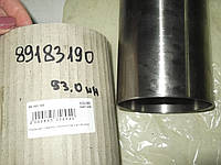 Гильза циллиндра с бортиком Fiat 2.5D, фото 1