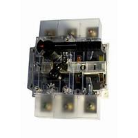 Выключатель-разъединитель нагрузки в корпусе ВН 32-400А 3Р 30кА 380В Electro