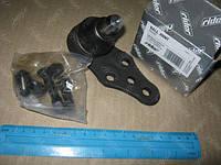 """Шаровая опора (несущий шарнир) рычага Chevrolet LacettiI, Nubira 1.4-2.02004 > """"RIDER"""" RD.993533453"""