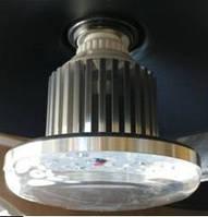 Фито Led Лампа 16Вт Е27 для растений