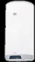 Комбінований водонагрівач Drazice OKC 80 / 0,7 m²