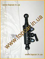 Главный цилиндр сцепления Peugeot Expert I 2.0HDi -07  ОРИГИНАЛ 2182.07