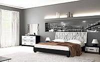 Спальня Терра 4д от Миро Марк