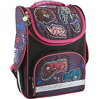 Рюкзак школьный KITE MH15-501-1S