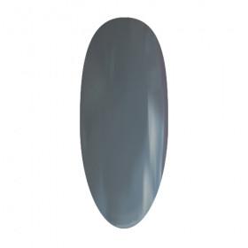 131 TR гель-лак 15мл/12g