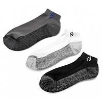 Шкарпетки ProWear Sports Socks Harrow USA