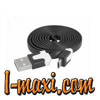 Кабель, шнур USB-MICRO USB  провод 1 метр