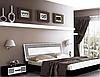 Спальня Виола 4д от Миро Марк
