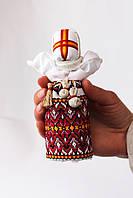 Лялька-мотанка Берегиня оселі, фото 1
