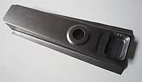 Поддомкратник передний ВАЗ 2101 (нового образца) (ППН) (пятак 0,8мм)