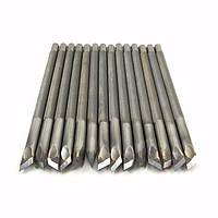 Резак (плиткорез) 140х7х8 мм т/с
