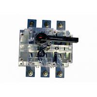 Выключатель-разъединитель нагрузки ВН 32-630А 3Р 40кА 380В Electro
