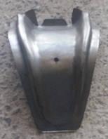 Усилитель задней подвески ВАЗ 2101 (язык) Х-М