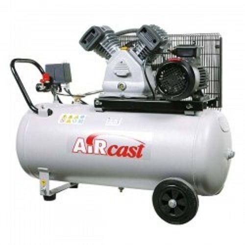 Профессиональный поршневой компрессор AirCast Remeza 50.LB30 РМ-3126.01