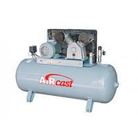 Специальный поршневой компрессор AirCast Remeza 270LB50 РМ-3128.01