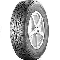 GISLAVED Euro Frost 6 2017 195/60 R15 88T