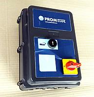 Блок управления доклевеллером Promstahl RS200L