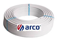 Металопластикова труба 20х2,0 ARCO (Іспанія) д/водопостачання та опалення