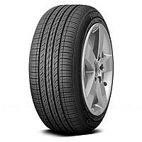 HANKOOK OPTIMO H426 205/45R17 84V