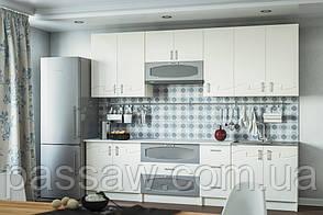 Кухня  ИМПУЛЬС 2 м
