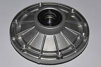 Блок подшипников (высокий) C00038452 (Cod. 056) для стиральных машин Indesit и Ariston, фото 1