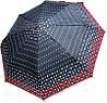 Зонт Doppler 730165PE03 с функцией антиветер