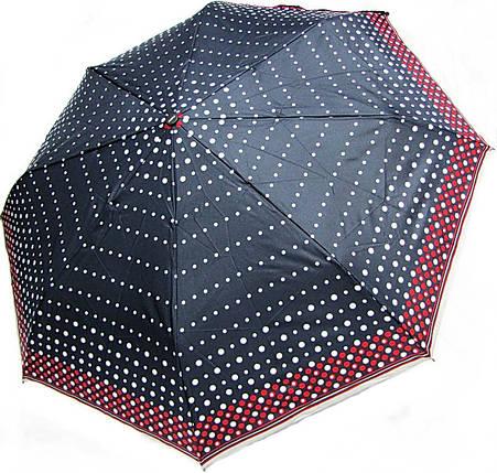 Зонт Doppler 730165PE03 с функцией антиветер, фото 2