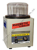 Магнитная полировка КТ-185