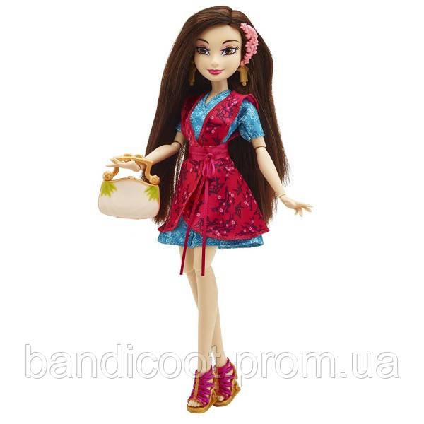 Кукла Лонни Наследники Дисней Descendants Disney