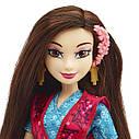 Кукла Лонни Наследники Дисней Descendants Disney, фото 3