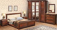 Спальня Марго от Скай