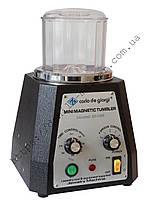 Магнитная полировка КТ-100