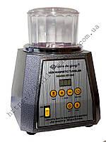 Магнитная галтовка КТ-130