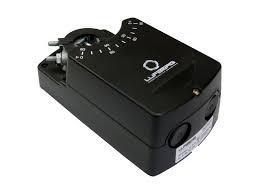 Электропривод ускоренный DA08F220PIS
