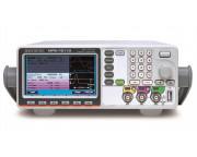 Генератор сигналів GW Instek MFG-72120MA (2кан 20 МГц)