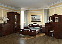 Спальня Стелла от Скиф