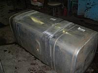 Емкость из нержавеющей стали для жидкостей | Бак из нержавейки - Цена изготовителя
