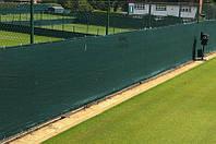 Тканина на паркани і тераси (антисусід) ширина1,5; 2м.Ткань на заборы и терасы (антисосед)