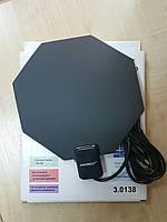 Цифрова антена DVB-T2 Prowest 3.0138
