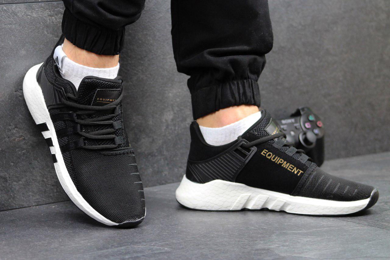 Кросівки Adidas EQT
