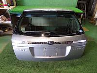 Крышка багажника с стеклом Subaru Outback, Legacy B13 03-08, 60809AG0039P
