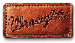 история Wrangler