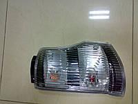 Указатель поворота поворотник грузовик Isuzu NQR71 NQR75