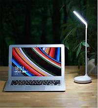 Портативная LED лампа Remax Dawn RT-E190