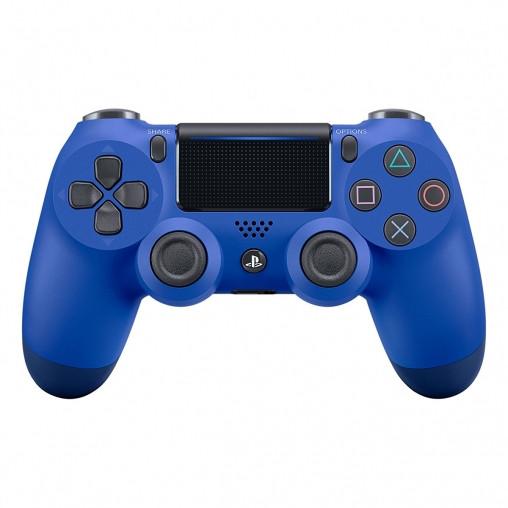 Геймпад DualShock 4 PS4 V2