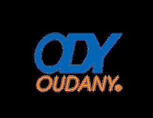 Odydoor - запчастини до автоматичних дверей