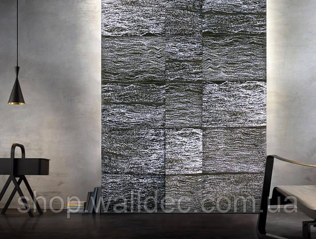 прозрачный бетон  подробнее walldec.com.ua