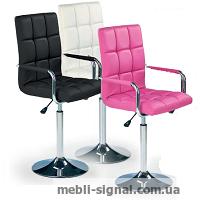 Барный стул Gonzo (Halmar)